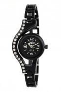 #watch #analogwatch #chain #adjustable #stonewatch